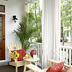 side-porch-s