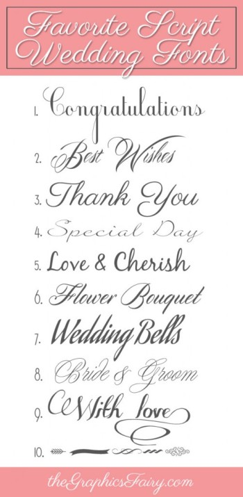 Wedding-Fonts-2014-graphics-501x1024